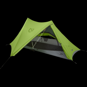 photo: NEMO Veda 1P three-season tent