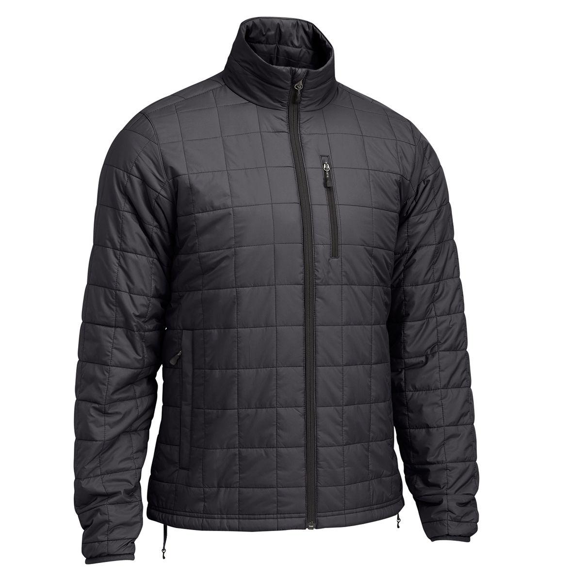 EMS Prima Pack Insulator Jacket