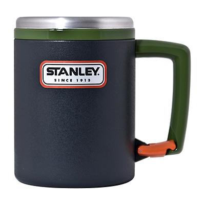 Stanley Outdoor Mug w/Clip Grip 16oz.