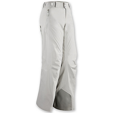 photo: Arc'teryx Moray Pant synthetic insulated pant