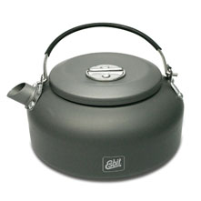 Esbit Water Kettle