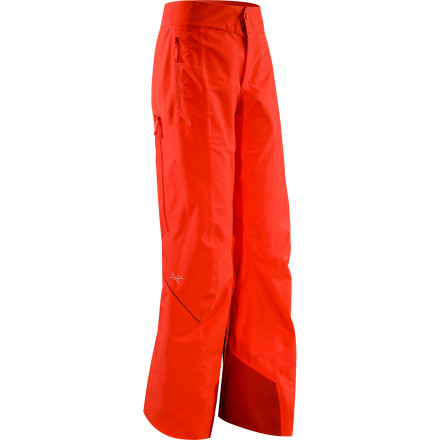 photo: Arc'teryx Volta Pant snowsport pant