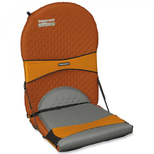 Therm-a-Rest Compack Chair