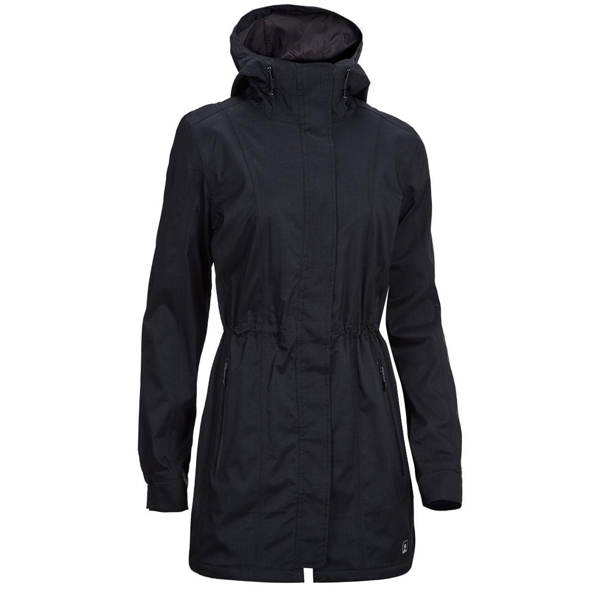EMS Mist Jacket