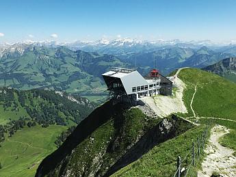 Moleson-summit.jpg