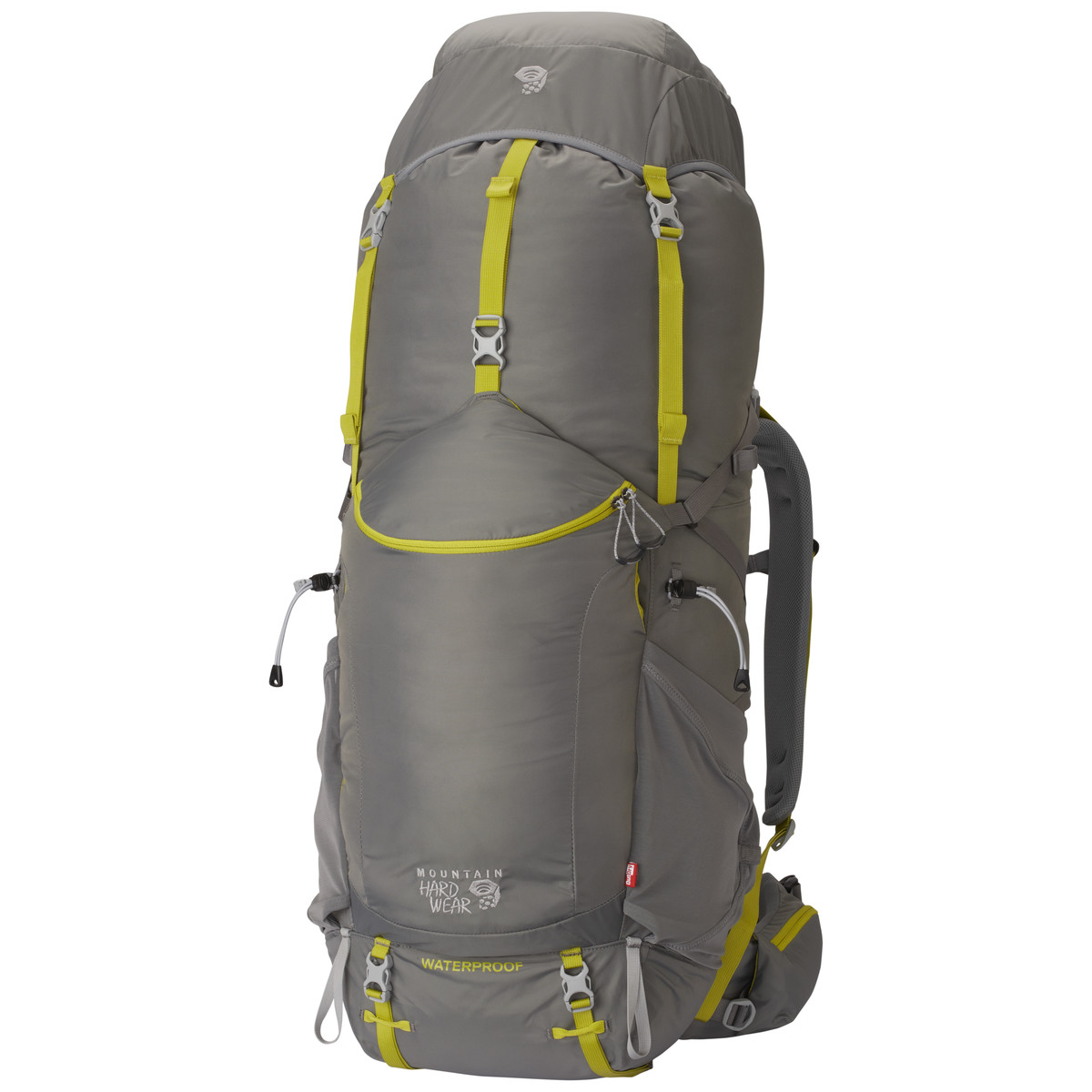 Mountain Hardwear Ozonic 65 OutDry