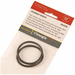 photo: Trangia O-ring stove accessory