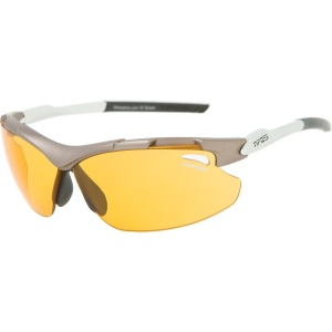 photo: Tifosi Tyrant sport sunglass