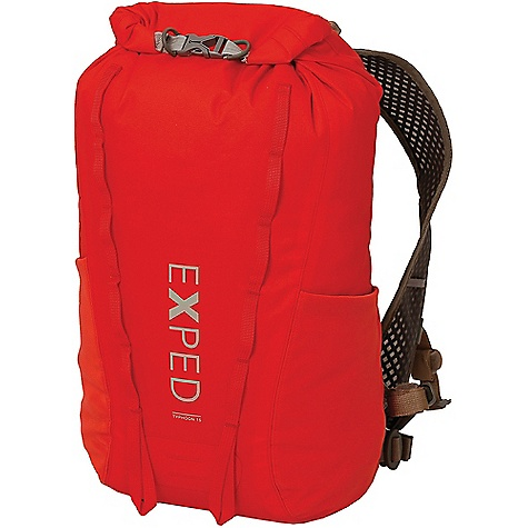 Exped Typhoon 15