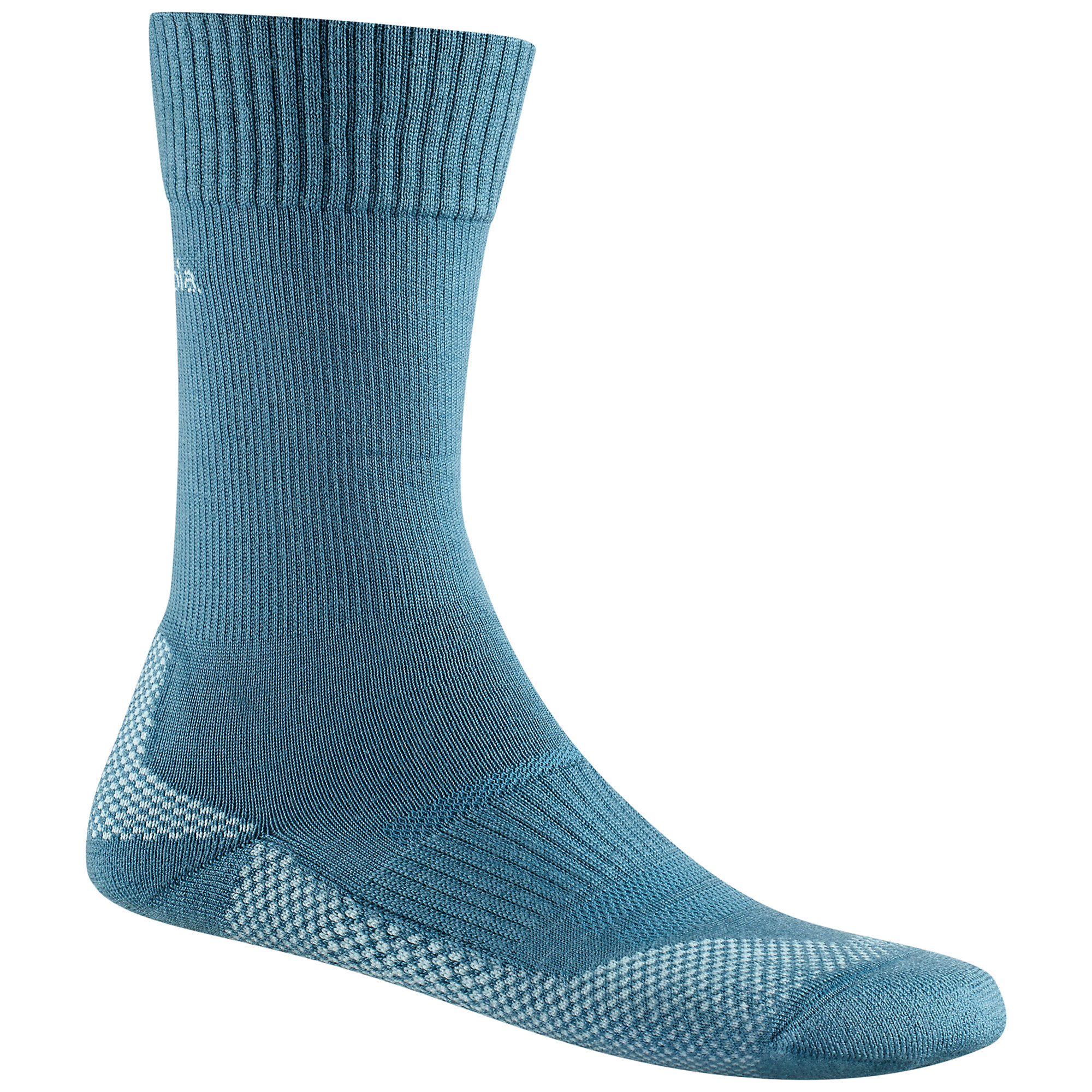 Columbia Hiking Light Merino Crew