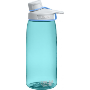 photo: CamelBak Chute 1L water bottle