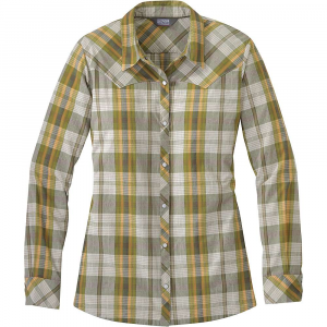 Outdoor Research Jolene Snap Front Shirt