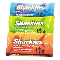 Sharkies  Sport Chew