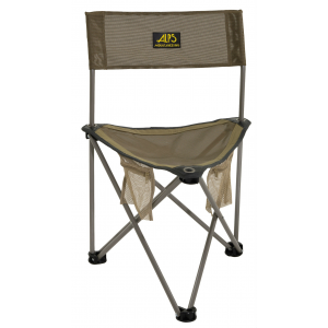 photo: ALPS Mountaineering Grand Rapids Chair camp chair