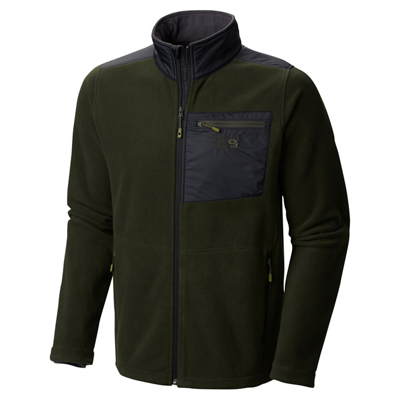 Mountain Hardwear Chill Factor 20 Jacket
