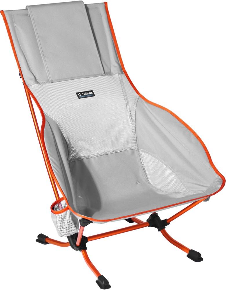 Helinox Playa Chair
