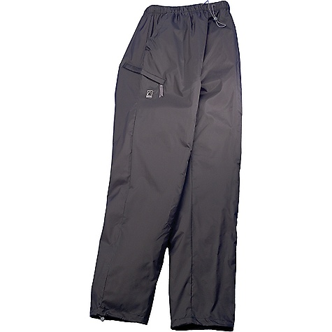 photo: Sierra Designs Microlight Pant wind pant