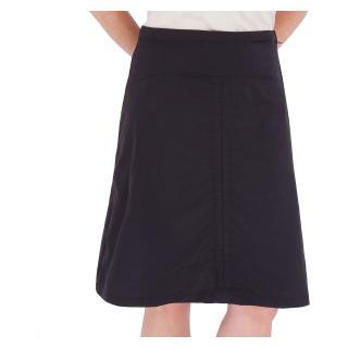 Royal Robbins Quest Convertible Skirt