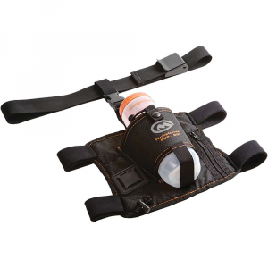 photo of a Orange Mud paddle board accessory