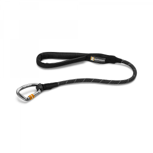 Ruffwear Knot-a-Long Leash