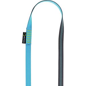 photo: Edelrid Tubular Sling 16mm sewn runner