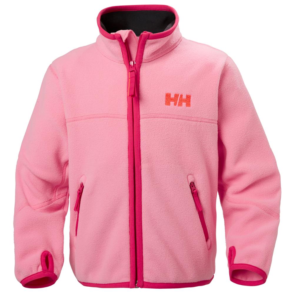 Helly Hansen Fleece Jacket
