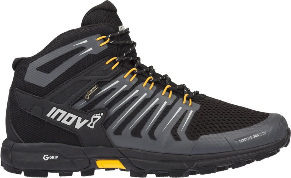 photo: Inov-8 Women's Roclite G 345 GTX hiking boot