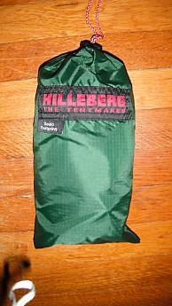 Hille-Soulo-Footprint-005.jpg