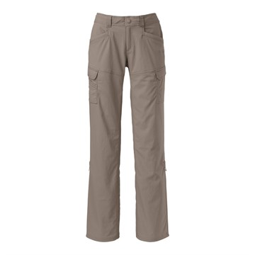 The North Face Paramount Pant
