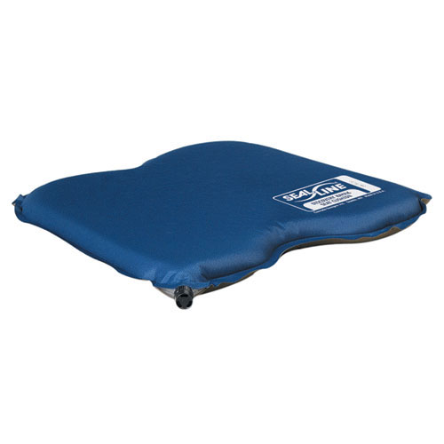 SealLine Discovery Kayak Seat Cushion