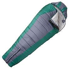 photo: Slumberjack Ultimate 20° 3-season synthetic sleeping bag