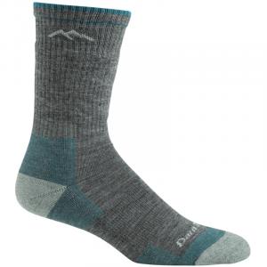 Darn Tough Boot Sock Cushion