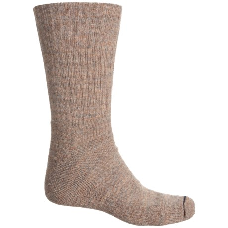 WrightSock Hiking Xtra Crew Sock