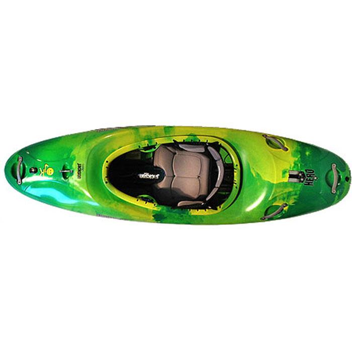 Jackson Kayaks Hero
