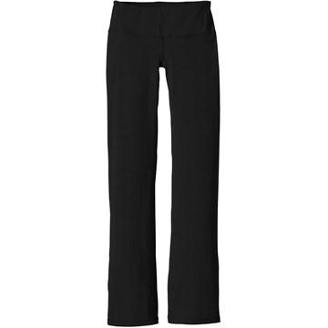 Patagonia Centered Pants