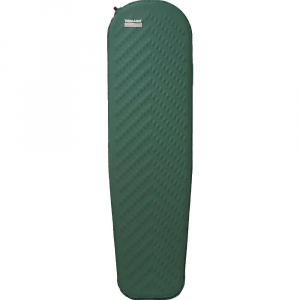 photo: Therm-a-Rest Men's Trail Lite self-inflating sleeping pad