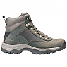 photo: Timberland Men's Keele Ridge Mid Waterproof