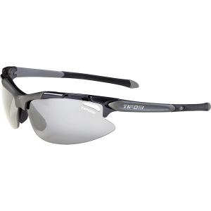 photo: Tifosi Pave sport sunglass