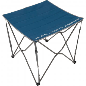 ALPS Mountaineering Switchback Table