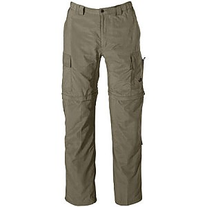 The North Face Meridian Convertible Pant