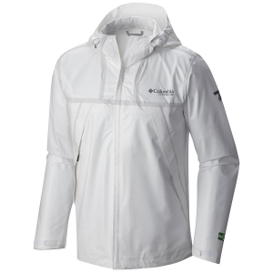 Columbia OutDry Ex Eco Jacket