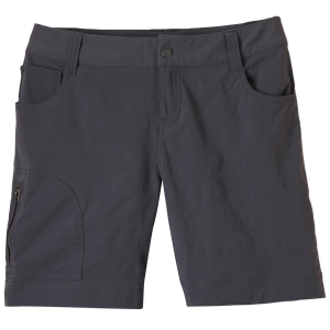 photo: prAna Hazel Shorts hiking short