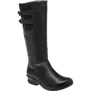 photo: Keen Bern Baby Bern Boot winter boot