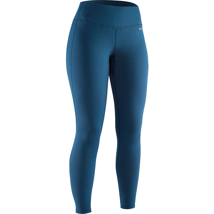 photo: NRS Women's H2Core Lightweight Pant paddling pant