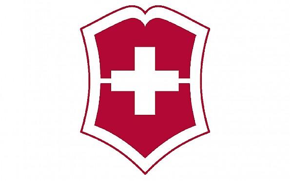 Victorinox Swiss Army