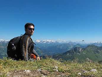 resting-on-Moleson-summit.jpg
