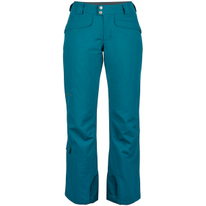 Marmot Skyline Insulated Pant