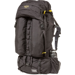 photo: Mystery Ranch T-100 expedition pack (4,500+ cu in)
