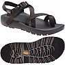 photo: Chaco Men's Z/2 Terreno