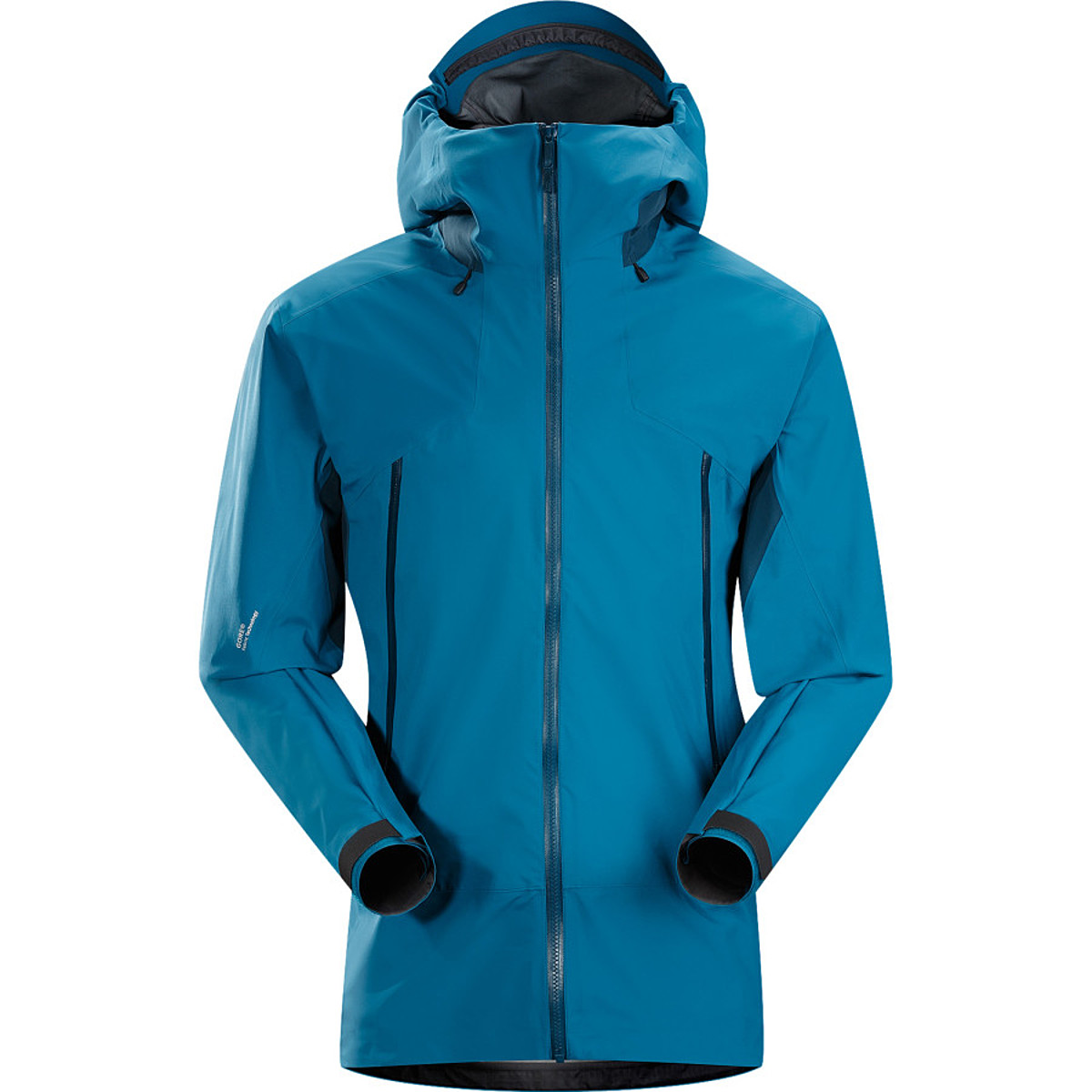 Arc'teryx Lithic Comp Jacket